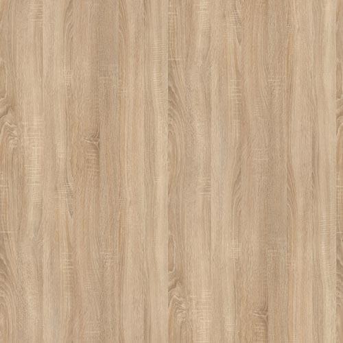 Chêne bardolino naturel
