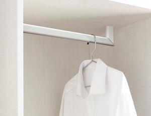besoin d 39 accessoires pour votre dressing sur mesure. Black Bedroom Furniture Sets. Home Design Ideas
