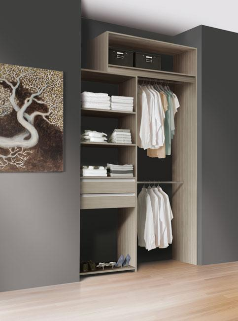 dressing-modulaire