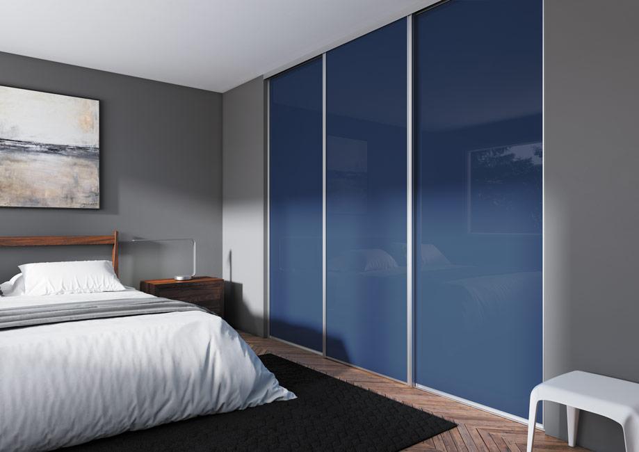dressing-composable-bleu-nuit