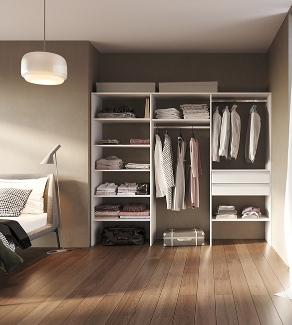 Composable_Dressing_composable_eco_H2036_chambre