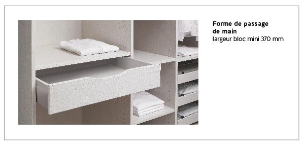 4 conseils pour choisir des poign es pour votre am nagement. Black Bedroom Furniture Sets. Home Design Ideas