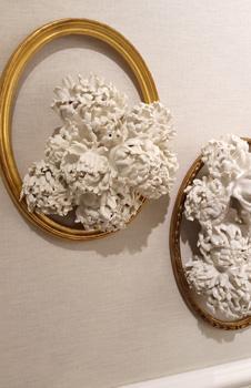 ceramique-cadre-fleur