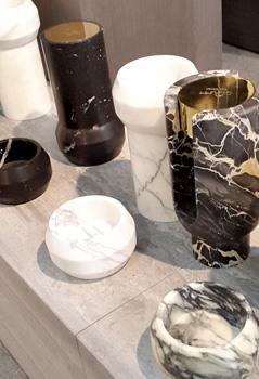 marbre-vases