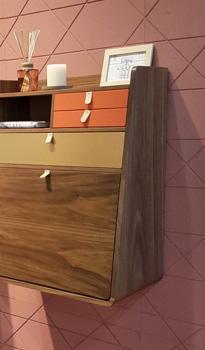 petit-bureau-etagere