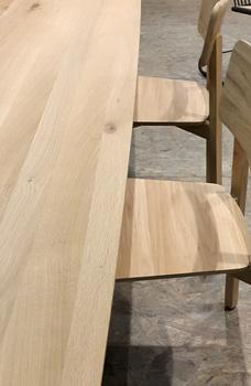 table-bois-naturel