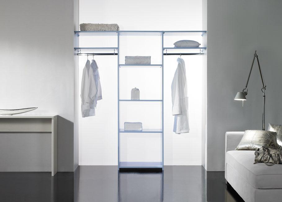 13-rangement-modulaire-bleu-Coulidoor