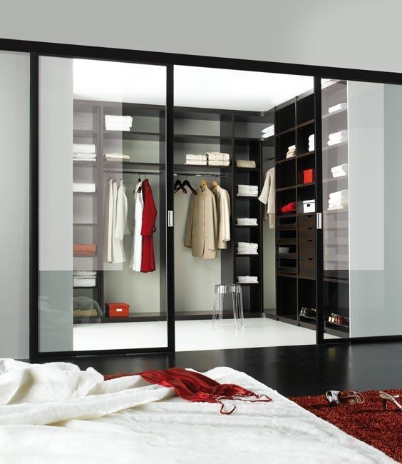 24-Dressing-room