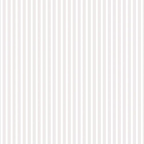vitre trempée harpe blanche