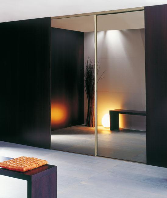 3-Placard-miroir-bronze
