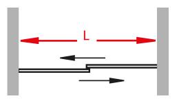 implantation04