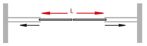 implantation05b
